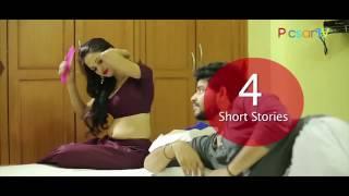 NEW 2017Condom-Expiriment-Best-Sexy-XXX-Romantic-Tamil-Short-Film-2016