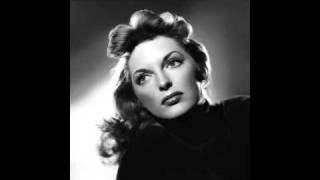 Julie London - Lover Man