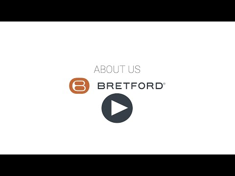 Bretford: About Us Video