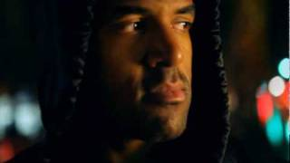 Craig David - All Alone Tonight (HD)