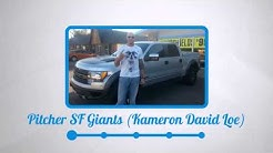 Windshield Replacement & Window Tint AGD Auto Glass & Tint Co.