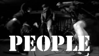 Go Down The Drain Metamorphosis Lyric Video