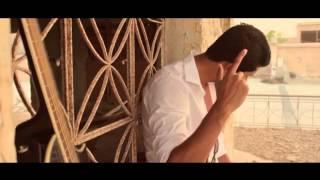 Ghar AJa cover - ABDULLAH JAVED