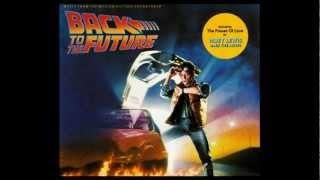 Time Bomb Town - Lindsey Buckingham