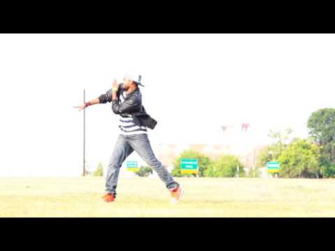love me  thoda aur dance by praveen shrivas
