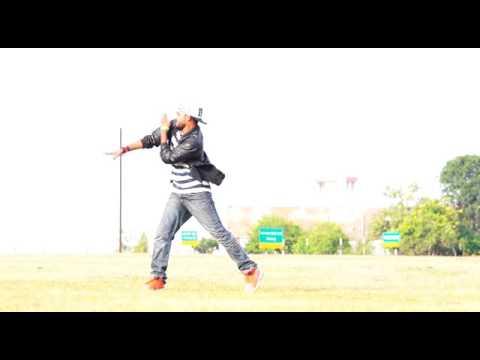 love me  thoda aur dance by praveen shrivas