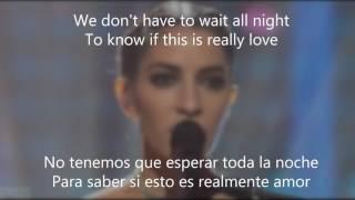 The Veronicas - In My Blood (Lyrics + Subtítulos en español)