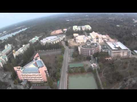 คณะวิศวกรรมศาสตร์ มหาวิทยาลัยอุบลราชธานี