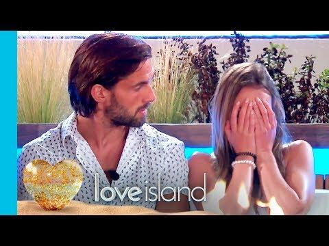 FIRST LOOK: Dramatic Twist Sends Shockwaves Through the Villa | Love Island