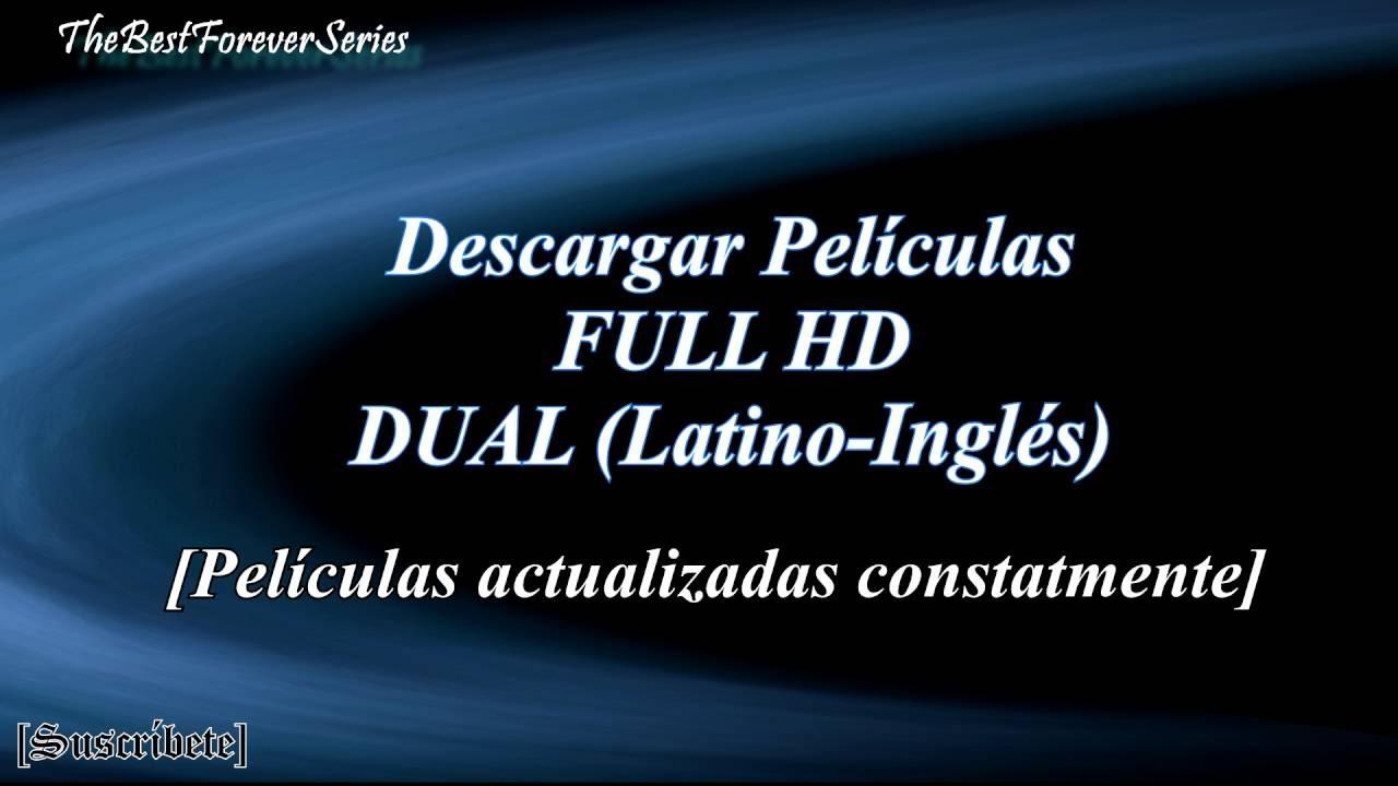 Descargar Commandos 2 [ PC ][Español]