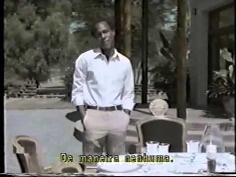 Sheena (1984) / Sheena - A rainha da selva (1984) - pt 1