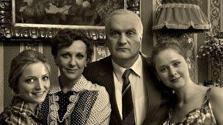 Фильм Жуков 12 серия & Сериал Жуков (12 серия из 12)
