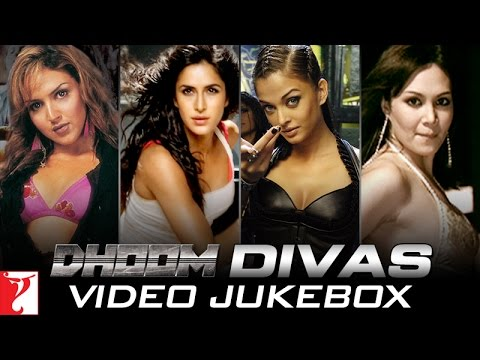 Dhoom Divas Full Songs   Jukebox