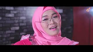 RAMADHAN (Cover) - Fauziah Gambus