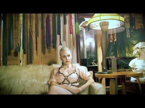 My Girlfriend Is My 24/7 Slave | EXTREME LOVE from YouTube · Duration:  8 minutes 35 seconds
