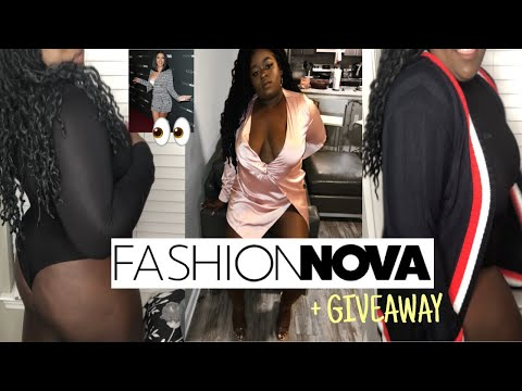 fashion-nova-curve-try-on-haul-+-giveaway!!-ft.-cardi-b-collection