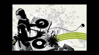 Best of DJ THT & Ced Tecknoboy: Part 1