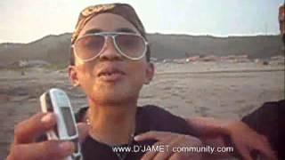 D'JAMET 1
