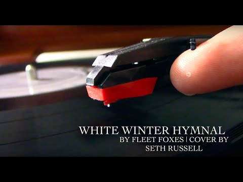 white winter hymnal cello cover youtube. Black Bedroom Furniture Sets. Home Design Ideas