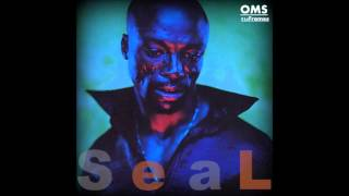 Watch Seal Lost My Faith video
