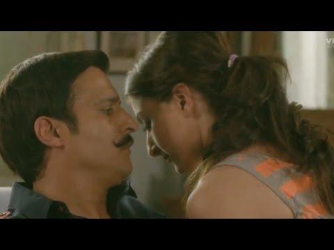 Soha Ali Khan's Best Dialogue - Saheb Biwi Aur Gangster Returns