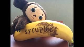 syrup16g / バナナの皮 【作業用BGM】syrup16g テンポのよい曲集 厳選13...
