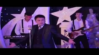 Xurshid Qamchiyev - Yaxshi yaxshi   Хуршид Камчиев - Яхши яхши (yangi yil kechasi)