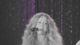 """mariah carey - """"looking in"""" RARE! 1st & only time live! HD (live in central park on july 13th, 2013)"""