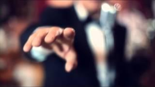 Franco Dolce Vita - Grazie musica (Video Ufficiale)