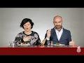 Итальянцы пробуют макароны по русски mp3