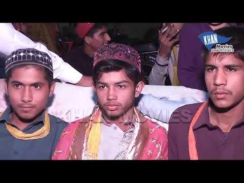 Okha visara hum Saraiki Singer Nadeem Baloch New Song 2017  Khan Baloch Production D.I.Khan