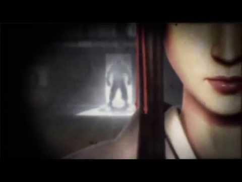 Tekken 7 - The Final Battle Trailer - Eurogamer