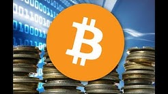 Bitcoin Exchange NiceHash Hacked as Crypto-Currency Hits New Highs