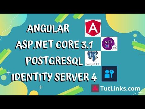 how-to-configure-asp.net-core-3.1-angular-spa,-identity-server-4-(authentication)-with-postgresql