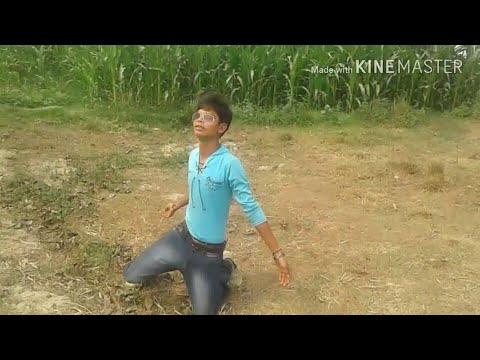 Dil Laga Ke Jaan Chhod To Na Debu    Avdhesh Premi Ka Nev Video