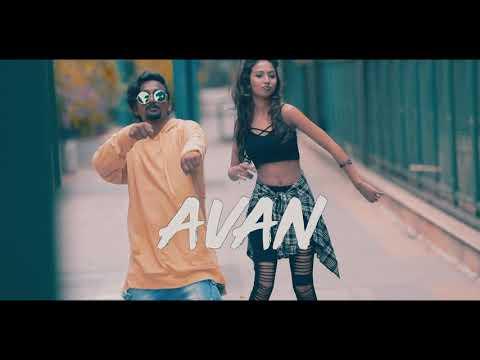 NAGULI - YAKLE NIN AVAN | UTTARA KARNATAKA RAP | EDM| DJ LETHAL A | OFFICIAL MUSIC VIDEO