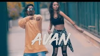 NAGULI - YAKLE NIN AVAN | UTTARA KARNATAKA RAP | EDM| DJ LETHAL A | OFFICIAL MUSIC VIDEO