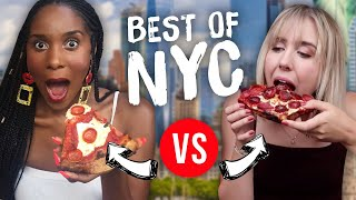 taste-testing-famous-nyc-foods-amp-picking-our-favorites