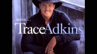 Watch Trace Adkins The Night He Cant Remember video