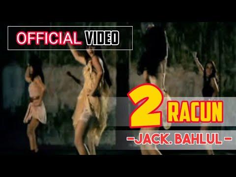 2 Racun - Jack Bahlul (  )