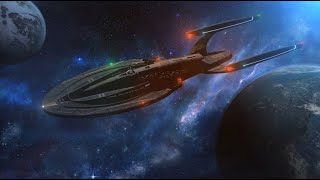 Космические технологии погибшей цивилизации.  Современное применение и понимание.