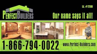Find The Best Kitchen Cabinet Makers | Custom Cabinet Makers | Cabinets Installers | Agoura Hills