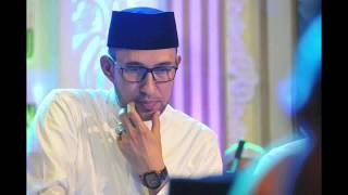 Az Zahir - Ya Nabi Salam'alaika_Alfa Shalalloh live Tambakroto Sayung Demak