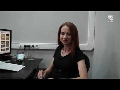 Поехали - Архыз: Белый водопад, Спящее озеро, Казачий водопад, Озеро любви (07.07.2018)