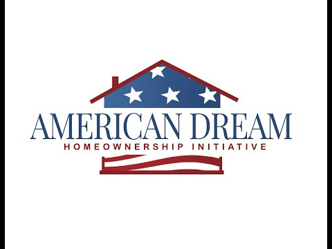 American Dream Homeownership Initiative - Oakland Montage