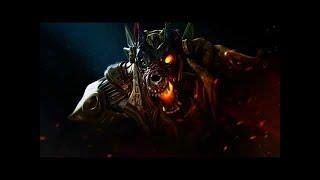 Der Fluch des Anubis David Nathan Hörspiel Horror