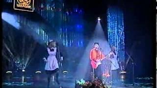 "Евгений Осин - Студентка-практикантка (""Союз 16"" 1996 г.)"