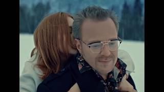 Наталья Подольская - Землянин ( Премьера клипа, 2019 )