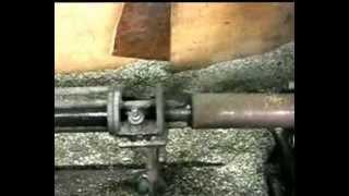 Оборудование  для  производства  топливных  брикетов.(, 2009-10-19T08:41:44.000Z)