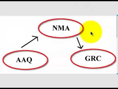 nma mediator between aaq and gfc 05172018
